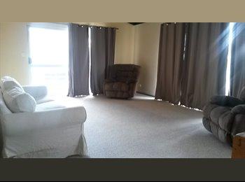 EasyRoommate AU - Large room in HUGE house - Alice Springs, Alice Springs - $1140