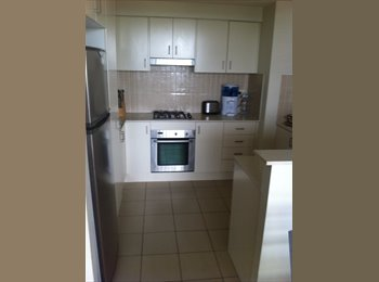 EasyRoommate AU - Female only one room for rent - Liverpool, Sydney - $800