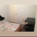 EasyRoommate AU room in mandurah - Mandurah, Mandurah - $ 780 per Month(s) - Image 1