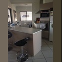 EasyRoommate AU Room to rent with 3 awesome roomies :) - Mount Louisa, Townsville - $ 650 per Month(s) - Image 1