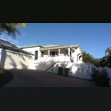 EasyRoommate AU Rooms available in excellent location - Annandale, Townsville - $ 511 per Month(s) - Image 1