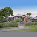 EasyRoommate AU Elegant Home - Douglas, Townsville - $ 737 per Month(s) - Image 1