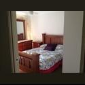 EasyRoommate AU Main bedroom, ensuite, walk in robe - Browns Plains, South, Brisbane - $ 640 per Month(s) - Image 1