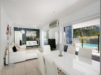 EasyRoommate AU - 3 Bedroom resort style house - Kewarra Beach, Cairns - $758