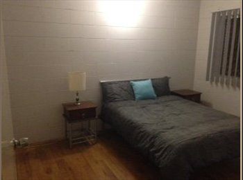 EasyRoommate AU - Room to Rent - Brinsmead - Brinsmead, Cairns - $780