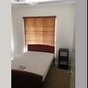 EasyRoommate AU Room to rent in North Ward - Townsville - $ 780 per Month(s) - Image 1