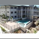 EasyRoommate AU Beautiful apartment minutes from the strand - North Ward, Townsville - $ 737 per Month(s) - Image 1