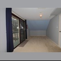 EasyRoommate AU ROOM FOR RENT - Greenfields, Mandurah - $ 650 per Month(s) - Image 1