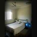 EasyRoommate AU Housemate wanted to share a great house in Douglas - Douglas, Townsville - $ 520 per Month(s) - Image 1