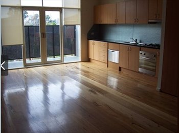 EasyRoommate AU - CHEAP RENT FOR SUMMER - Brunswick East, Melbourne - $867