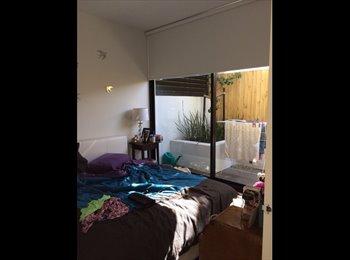 EasyRoommate AU - 1bedroom available - Malvern, Melbourne - $1085