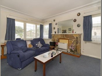 EasyRoommate AU - ALL BILLS PAID FOR!! HOUSE IN GLORIOUS LOCATION!! - Plympton Park, Adelaide - $1647