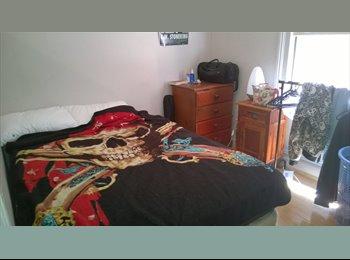 EasyRoommate AU - furnished Room for rent in Enmore - Enmore, Sydney - $845