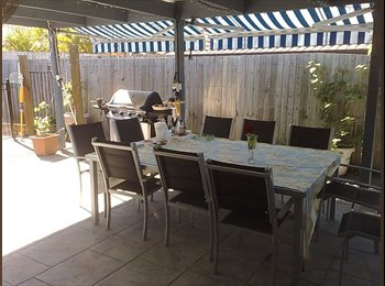 EasyRoommate AU - ROOMS IN CONVENIENT LOCATION - Gold Coast, Gold Coast - $780
