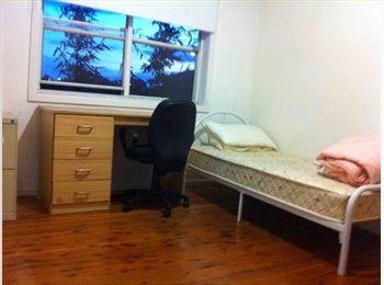 EasyRoommate AU - Room in Kingsford house, bills, internet included - Kingsford, Sydney - $1083