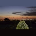 EasyRoommate AU Stunning Views, Privacy & Space - Banksia Park, Northern, Adelaide - $ 715 per Month(s) - Image 1