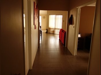 EasyRoommate AU - Huge master bedroom in a 4x2 house for couple - Success, Perth - $1300