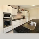 EasyRoommate AU Room for Rent - Douglas, Townsville - $ 715 per Month(s) - Image 1