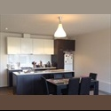 EasyRoommate AU Double Room + Study - Sunshine, North West, Melbourne - $ 780 per Month(s) - Image 1