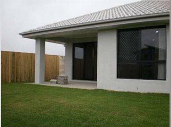 EasyRoommate AU - Room available in North Lakes - North Lakes, Brisbane - $130