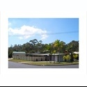 EasyRoommate AU Furnished Room In Gladstone With Pool - Telina, Gladstone - $ 867 per Month(s) - Image 1