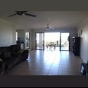 EasyRoommate AU Room for rent in the City - Townsville - $ 693 per Month(s) - Image 1