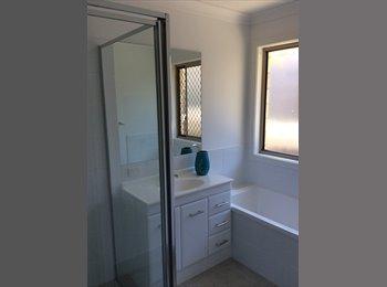 EasyRoommate AU - New house to share - Ormeau, Gold Coast - $780
