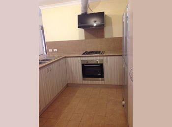 EasyRoommate AU - House share in Wilson - Wilson, Perth - $650