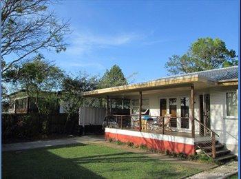 EasyRoommate AU - Room to rent - Tarragindi, Brisbane - $480