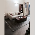 EasyRoommate AU Single room available for rent in city centre - Townsville, Townsville - $ 477 per Month(s) - Image 1