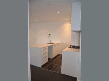 EasyRoommate AU - Looking for a new female to share room -flat !!!! - Southbank, Melbourne - $672