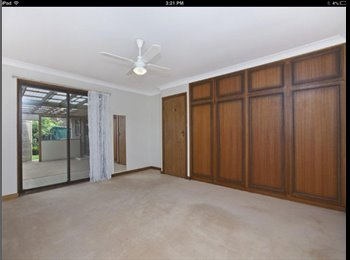 EasyRoommate AU - Room to rent near beach, lake and bus - West Lakes Shore, Adelaide - $737