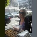 EasyRoommate AU - Proffesional, Friendly, Respectful female - Sydney - Image 1 -  - $ 250 per Week - Image 1