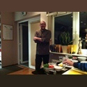 EasyRoommate AU - German CHEF looking for a room - Sydney - Image 1 -  - $ 650 per Month(s) - Image 1