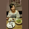 EasyRoommate AU - Girls from Taiwan - Sydney - Image 1 -  - $ 1000 per Month(s) - Image 1