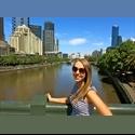 EasyRoommate AU - Clean & Friendly Lass Looking To Move In February - Sydney - Image 1 -  - $ 230 per Week - Image 1