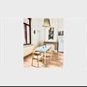 Appartager BE Looking for respectful roommates - le Quartier Européen (Léopold, Schuman), Bruxelles Centre, Bruxelles-Brussel - € 475 par Mois - Image 1