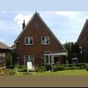 Appartager BE chambre garnie dans quartier résidentiel reg CHARL - Charleroi, Charleroi - € 350 par Mois - Image 1