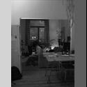 Appartager BE chambre dans colocation - room for rent - le Quartier Européen (Léopold, Schuman), Bruxelles Centre, Bruxelles-Brussel - € 389 par Mois - Image 1