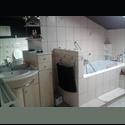 Appartager BE Chambre d'étudiant pension complète dans maison - Fleurus, Charleroi - € 450 par Mois - Image 1