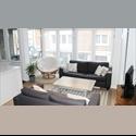 Appartager BE Cheche colocataire sympa! Visites ce weekend!!! - Auderghem-Oudergem, Autre Bruxelles, Bruxelles-Brussel - € 450 par Mois - Image 1