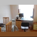 Appartager BE Colocation - Charleroi, Charleroi - € 300 par Mois - Image 1