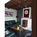 Appartager BE Chambre et studio à louer - Gerpinnes, Charleroi - € 450 par Mois - Image 1