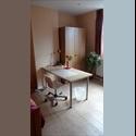Appartager BE la chambre à louer - Auderghem-Oudergem, Autre Bruxelles, Bruxelles-Brussel - € 430 par Mois - Image 1