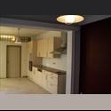 Appartager BE chambre à louer dans une grande maison a GOSSELIES - Charleroi, Charleroi - € 300 par Mois - Image 1