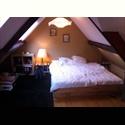 Appartager BE Wezembeek: Coloc dans Maison très spacieuse - Autre Bruxelles, Bruxelles-Brussel - € 450 par Mois - Image 1