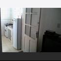 EasyQuarto BR Suite 12 m2 bem localizada, UNIFESP ESPM B. Artes - Vila Mariana, São Paulo capital - R$ 1199 por Mês - Foto 1