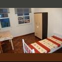 EasyQuarto BR Temos apenas um quarto vago de 750 - Centro, Curitiba - R$ 650 por Mês - Foto 1