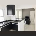 EasyQuarto BR Alugo  Suites e Vagas Para Mulheres - Itaim Bibi, São Paulo capital - R$ 1200 por Mês - Foto 1