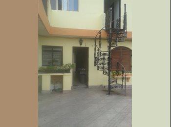 EasyQuarto BR - Excelentes quartos p/ locação - Morumbi, São Paulo capital - R$555